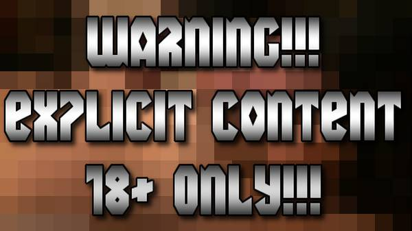 www.blacklbianclub.com