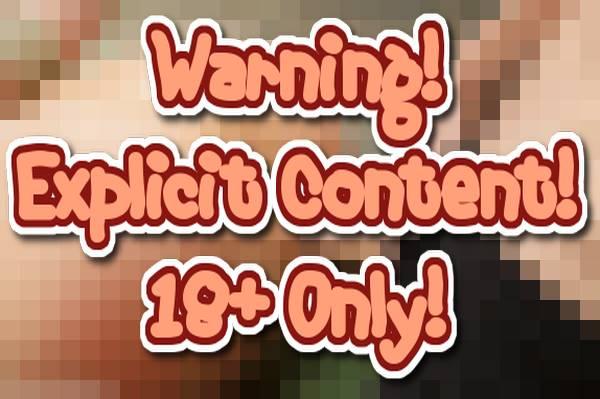 www.cumfircover.com