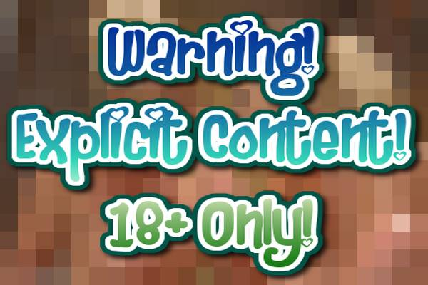 www.famoustoonsfaci.com