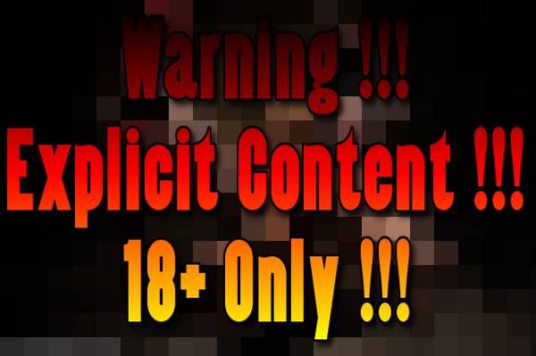 www.fistingcntral.com