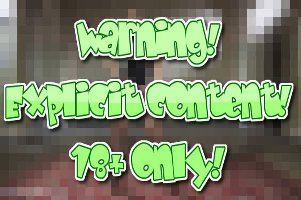 www.pornstorifs.com
